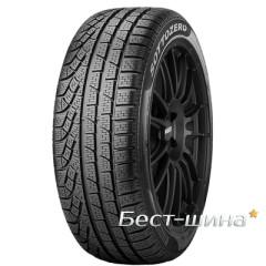 Pirelli Winter Sottozero 2 225/50 R17 98V XL