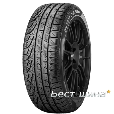Pirelli Winter Sottozero 2 225/50 R17 98V XL