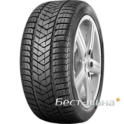 Pirelli Winter Sottozero 3 275/40 ZR19 101W MGT