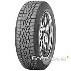 Roadstone WinGuard WinSpike 235/55 R17 103T XL (шип)