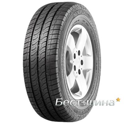 Semperit Van-Life 2 215/60 R16C 103/101T
