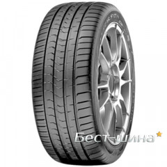 Vredestein Ultrac Satin 225/50 R17 98V XL