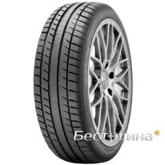 Riken Road Performance 225/60 R16 98V