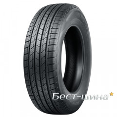Nankang SP9 265/45 R20 108Y XL