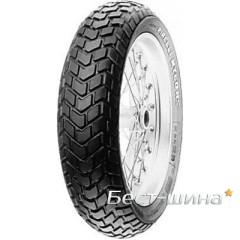 Pirelli MT 60 RS Corsa 130/90 R16 67H