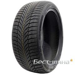 Nexen WinGuard Sport 2 255/40 R18 99V XL