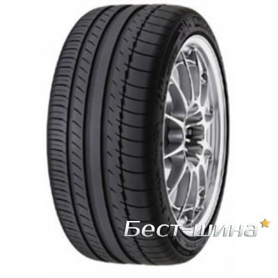 Michelin Pilot Sport PS2 235/40 R18 95Y XL