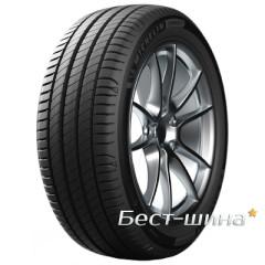 Michelin Primacy 4 255/45 R18 99Y