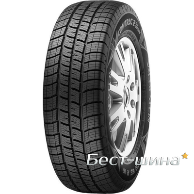 Vredestein Comtrac 2 All Season 195/65 R16C 104/102T