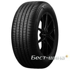 Bridgestone Alenza 001 275/40 R20 106Y XL