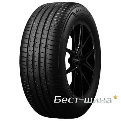 Bridgestone Alenza 001 285/40 R21 109Y XL