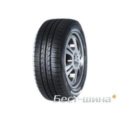 TOSSO Formula-RV 205/55 R16 91V