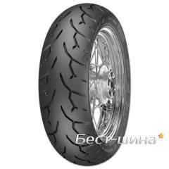 Pirelli Nihgt Dragon 170/80 R15 77H