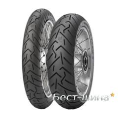 Pirelli Scorpion Trail 2 150/70 R18 70V