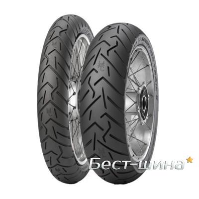 Pirelli Scorpion Trail 2 150/70 R17 69V