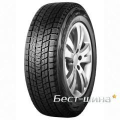 Bridgestone Blizzak DM-V1 225/55 R18 98Q Demo