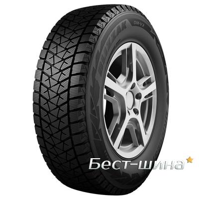 Bridgestone Blizzak DM-V2 275/50 R20 113R XL