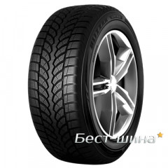 Bridgestone Blizzak LM-80 255/55 R19 111H XL