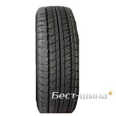 Farroad FRD75 235/65 R16C 115/113R