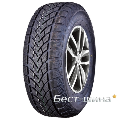 Windforce Snowblazer 205/55 R16 91H