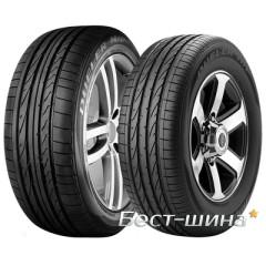 Bridgestone Dueler H/P Sport 275/45 ZR20 110Y XL AO