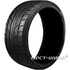 Nitto NT555 G2 235/45 R17 97W XL