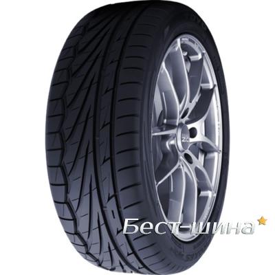 Toyo Proxes TR1 215/55 R16 93W
