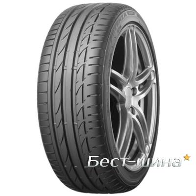 Bridgestone Potenza S001 265/35 ZR20 95Y Demo