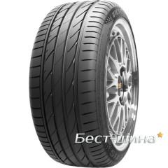Maxxis Victra Sport 5 235/45 ZR18 98Y XL