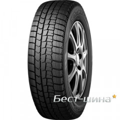 Dunlop Winter Maxx WM02 245/50 R19 101Q DSST