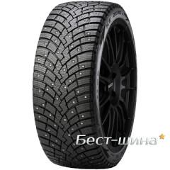 Pirelli Ice Zero 2 205/55 R16 94T XL (шип)