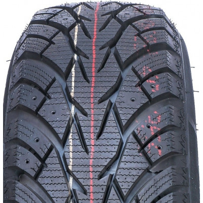 Windforce IceSpider 215/55 R17 98H XL