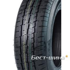 Roadmarch Snowrover 989 195/65 R16C 104/102R